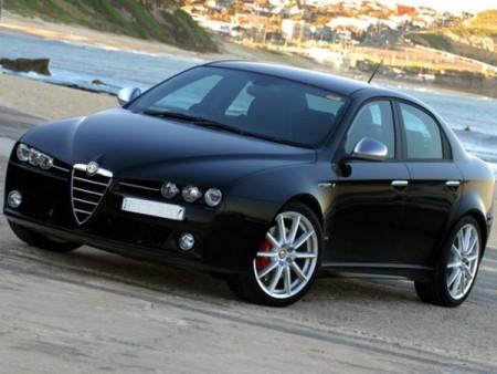 Alfa-Romeo-159-Ti-AU