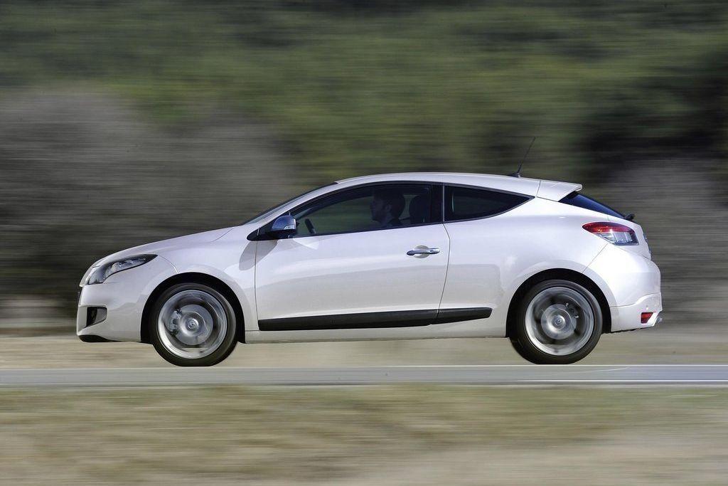 Topnotch Małe, tanie auto, z którego będziesz zadowolony – Kochamy Auta SZ16