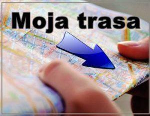 Mapa_Orientacja